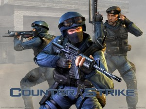 gencoyuncu-counter-strike-1-6-indir